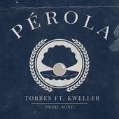 Pérola von Torres
