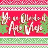 Yo No Olvido el Año Viejo by Various Artists