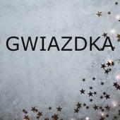 Gwiazdka by Various Artists