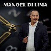 Dia de Sol by Manoel Di Lima