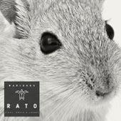 Rato by Marlokov