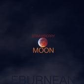 Strawberry Moon de Eburnean