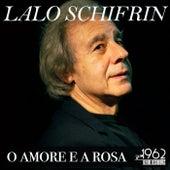 O Amore e a Rosa by Lalo Schifrin