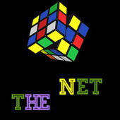 The Net de Net
