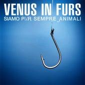 Siamo pur sempre animali by The Venus In Furs
