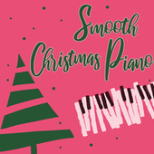 Smooth Christmas Piano by Steven C