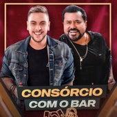 Consórcio Com o Bar von Thuca Martins