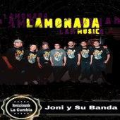 Revolucionando la Cumbia de Jony y Su Banda