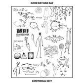 Good Day Bad Day (Emotional Edit) by Elohim
