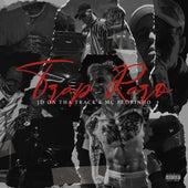 Trap Raro by JD On Tha Track