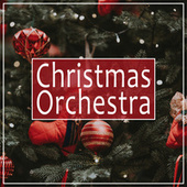 Christmas Orchestra by Various Artists