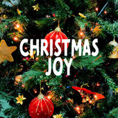 Christmas Joy by Various Artists