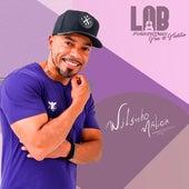 Lab #Valorizeomusico Voz & Violão (Ao Vivo) de Wilsinho Malícia