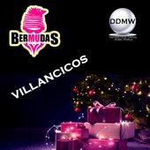 Villancicos von Bermudas