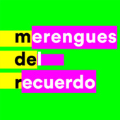 Merengues del Recuerdo de Various Artists