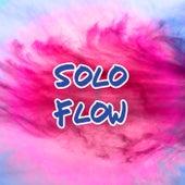 Solo Flow de Various Artists