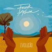 Evolução von Frank Aguiar