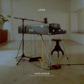 Verlierer (Rhodes Akustik Session) de Luna