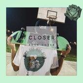 Closer (Cover) de Tømy G