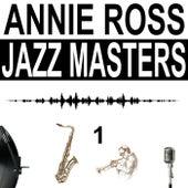 Jazz Masters, Vol. 1 de Annie Ross