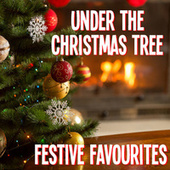 Under The Christmas Tree by Various Artists