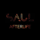 Afterlife by Saul