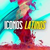 Iconos Latinos von Various Artists