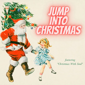Jump Into Christmas - Featuring