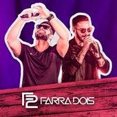Piseiro do Farra by Farra dois