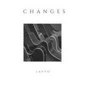 Changes (Cover) de Lappo