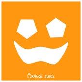 Sorry von Orange Juice