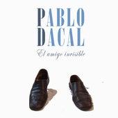El Amigo Invisible by Pablo Dacal