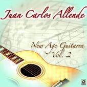 New Age Guitarra, Vol.2 by Juan Carlos Allende