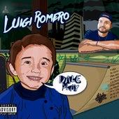 Dale Play by Luigi Romero