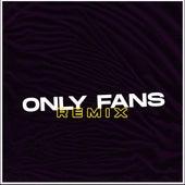 Only Fans (Remix) de Eme Sarav