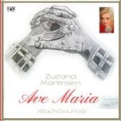 Ave Maria de Zuzana Martinsen