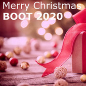 Merry Christmas BOOT 2020 by Various Artists