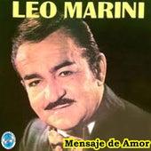 Mensaje de Amor de Leo Marini