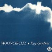 Mooncircles de Kay Gardner