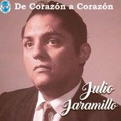De Corazón a Corazón by Julio Jaramillo