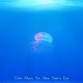 Calm Music for New Year's Eve by Calm Music for Studying