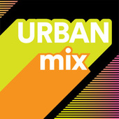 Urban Mix by Various Artists