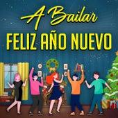 A Bailar, Feliz Año Nuevo de Various Artists