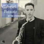 In the Standards de Gabriel Peixoto