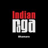 Bhamaro by Indianraga