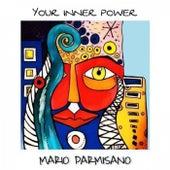 Your Inner Power fra Mario Parmisano