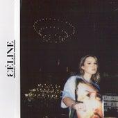 Überall (Akustik Version) von Céline