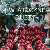 Świąteczne Duety by Various Artists