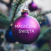 Magiczne Święta by Various Artists