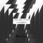 CWA Best Of 2020 Compilation by Various Artists